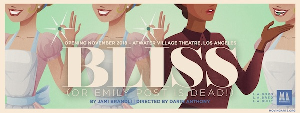 bliss-banner-facebook
