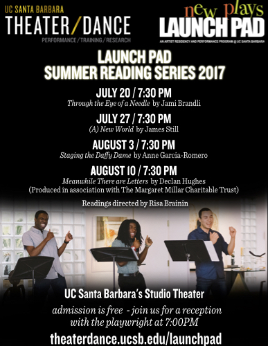 launch pad summer flyer 2017 2